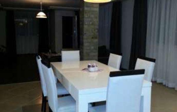 многостаен апартамент софия 7bwb3njd