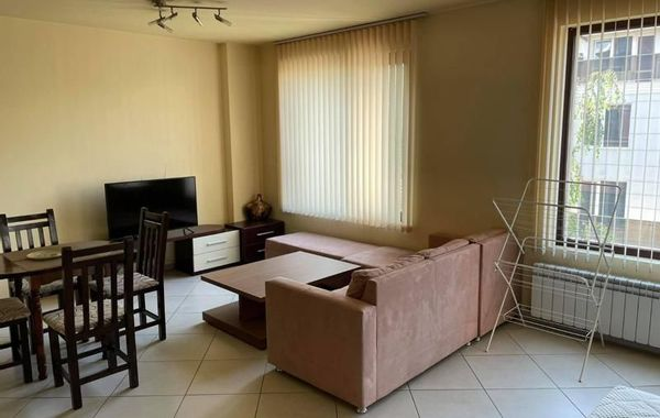 многостаен апартамент софия 7cghtuan