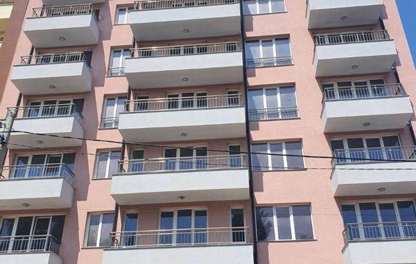 многостаен апартамент софия 7cpq5h6b