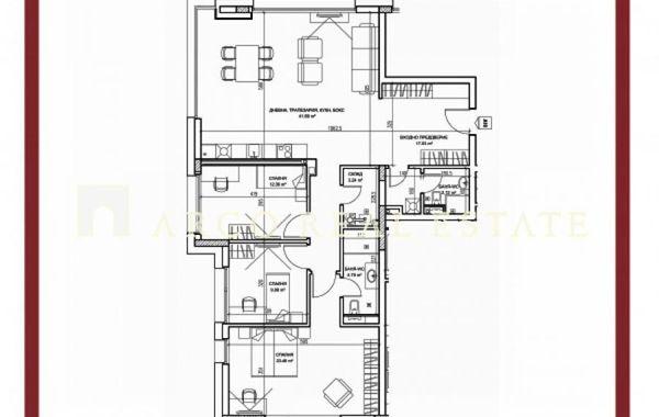 многостаен апартамент софия 7e94jgl5