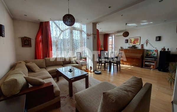 многостаен апартамент софия 7ey7mxwk