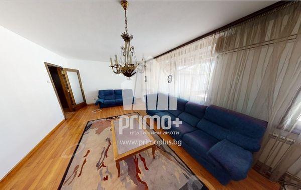 многостаен апартамент софия 7f19xlam