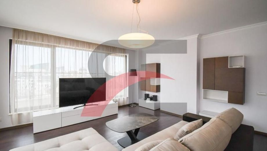 многостаен апартамент софия 7f25jdhl