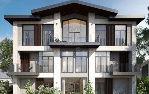 многостаен апартамент софия 7fweywd3