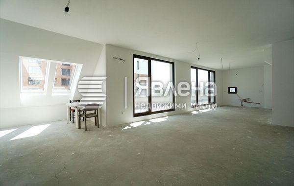многостаен апартамент софия 7fx84fdj