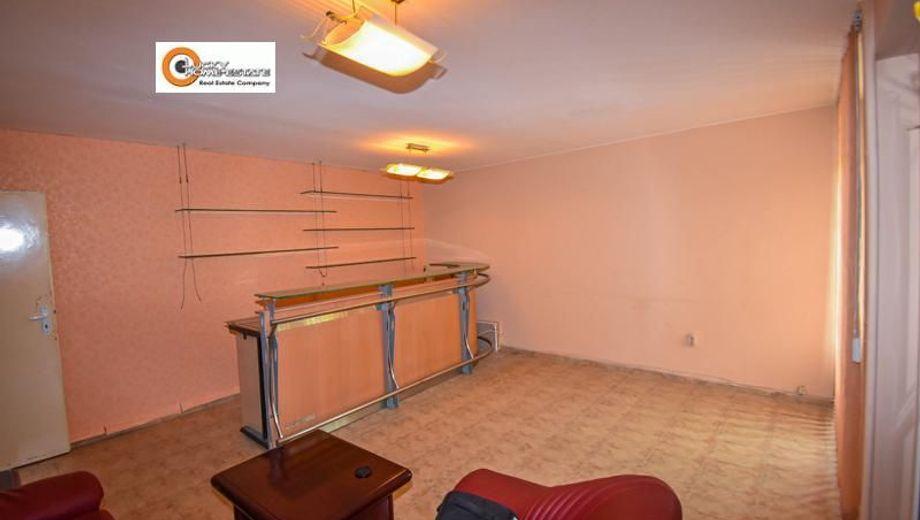 многостаен апартамент софия 7l6cj1rx