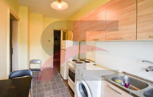 многостаен апартамент софия 7ldp1egf