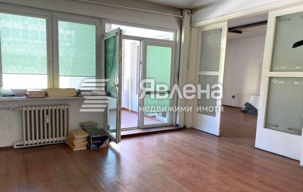 многостаен апартамент софия 7ll41ega