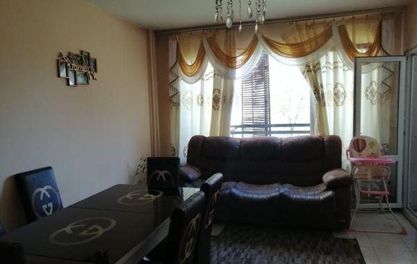 многостаен апартамент софия 7r8kbrlm