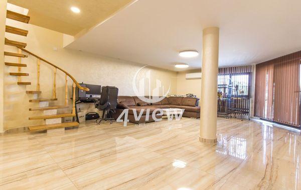 многостаен апартамент софия 7rx8a9qq