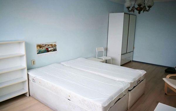 многостаен апартамент софия 7sx4r423
