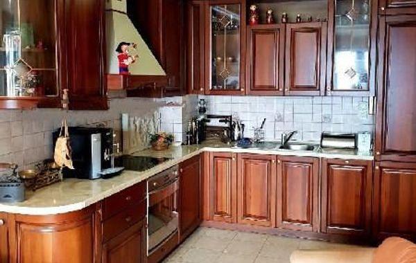 многостаен апартамент софия 7ua1aeyx