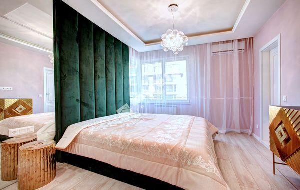 многостаен апартамент софия 7vc3udn4
