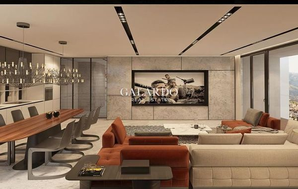 многостаен апартамент софия 7wkn1l49