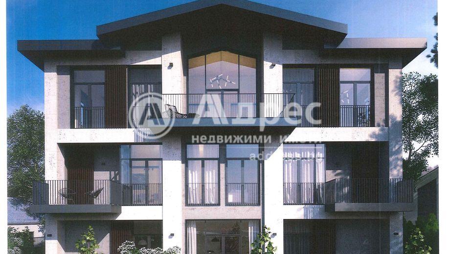 многостаен апартамент софия 7yekcrxp