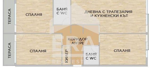 многостаен апартамент софия 81a3htwa