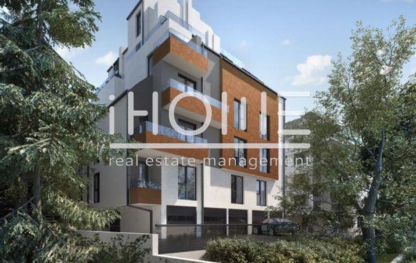 многостаен апартамент софия 84bkh89x