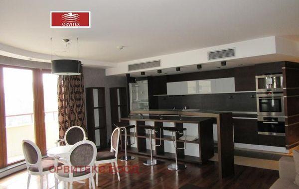 многостаен апартамент софия 85h2yk8u