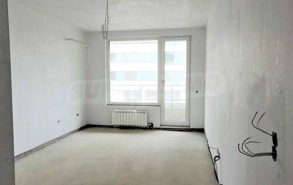 многостаен апартамент софия 85l4hb9b