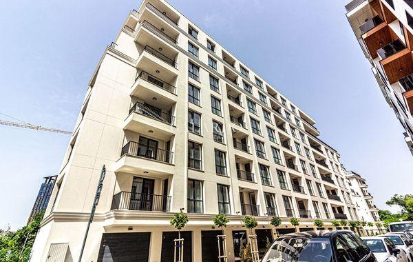 многостаен апартамент софия 85wn8jrq