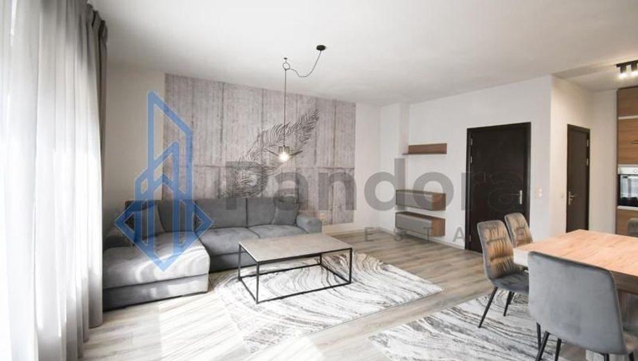многостаен апартамент софия 89bwya75