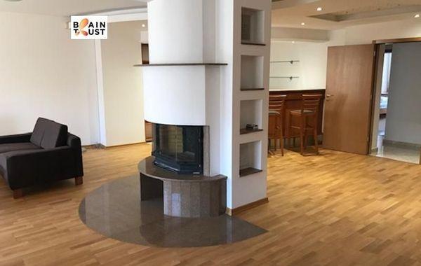 многостаен апартамент софия 8afe3hec