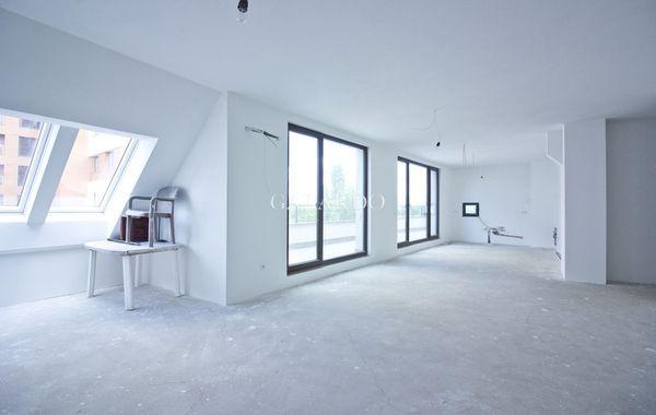 многостаен апартамент софия 8alf4eh7