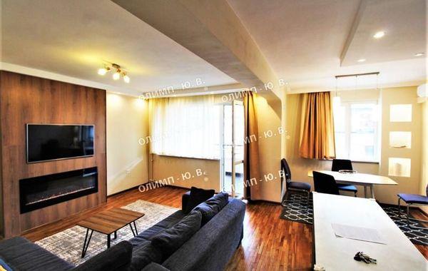 многостаен апартамент софия 8b7mntb2