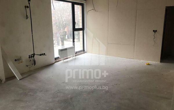 многостаен апартамент софия 8c5pg9qk