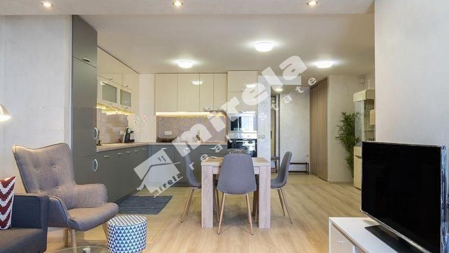 многостаен апартамент софия 8dhe4mav