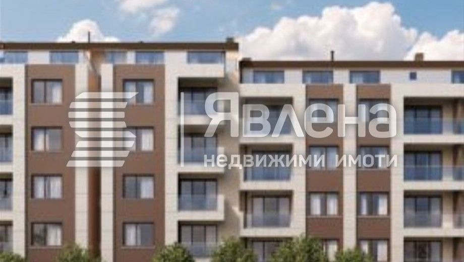 многостаен апартамент софия 8f8xrdtc