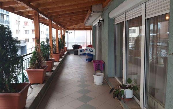 многостаен апартамент софия 8hcesa1u