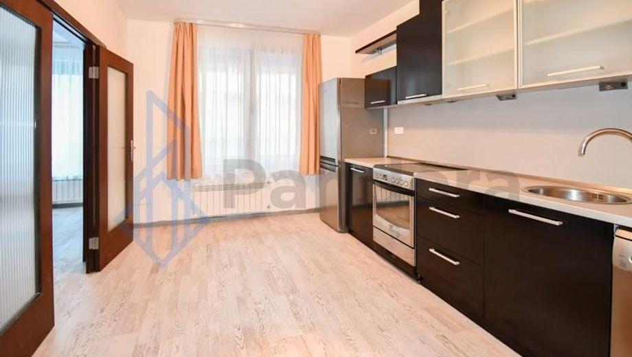 многостаен апартамент софия 8j1gw2lx