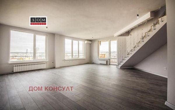 многостаен апартамент софия 8knnhc5s