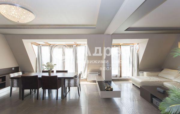 многостаен апартамент софия 8ncmrkgx