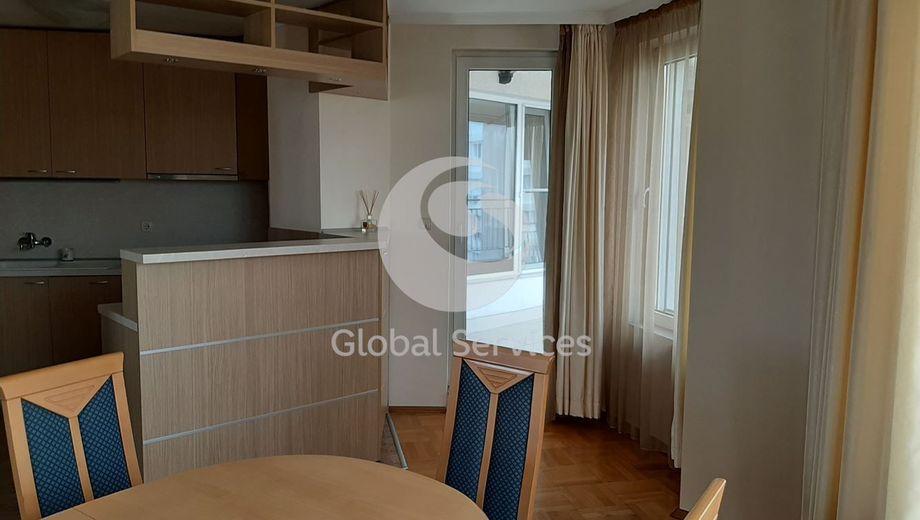 многостаен апартамент софия 8ne4bqm6