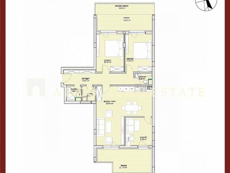 многостаен апартамент софия 8nrys6g7