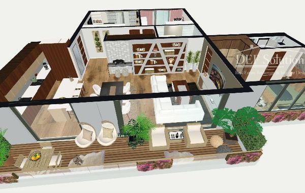 многостаен апартамент софия 8qgaea66