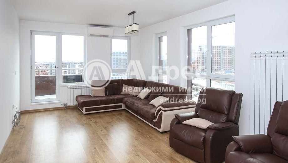 многостаен апартамент софия 8r5em6wl