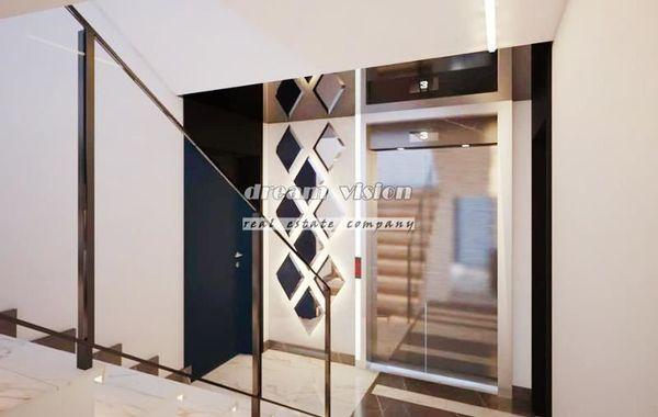многостаен апартамент софия 8sm9kkqb