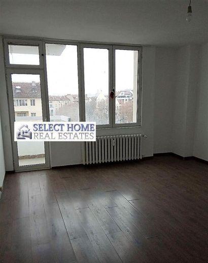 многостаен апартамент софия 8umqwf4p