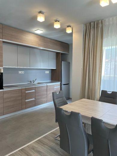 многостаен апартамент софия 8w1736y3