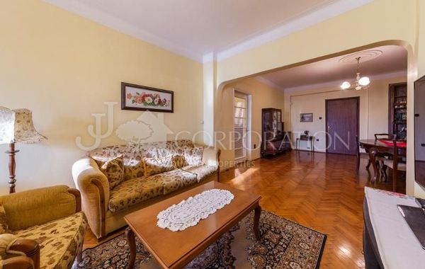 многостаен апартамент софия 8x6dhsdc