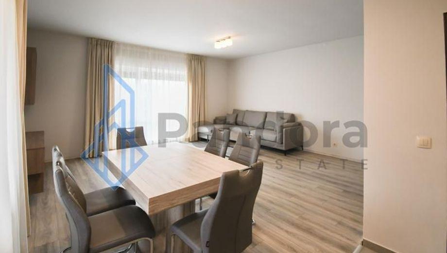 многостаен апартамент софия 8y6p2qrv