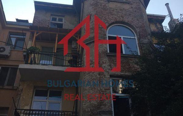 многостаен апартамент софия 95sanetj
