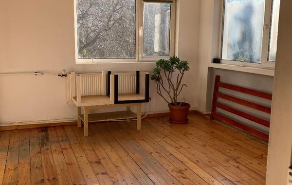 многостаен апартамент софия 95wl27ck