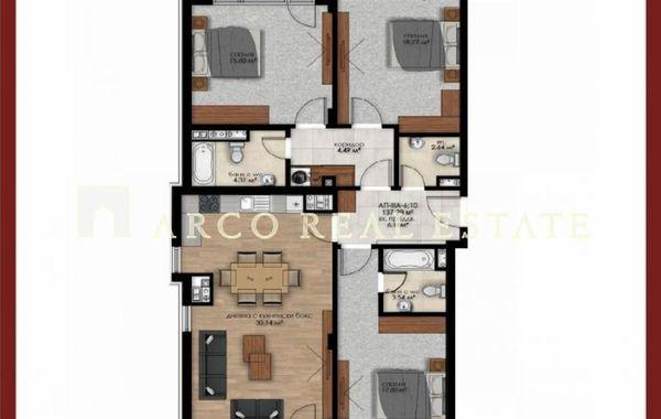многостаен апартамент софия 97q8c1fm
