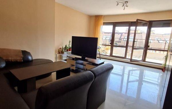 многостаен апартамент софия 9828mv7v
