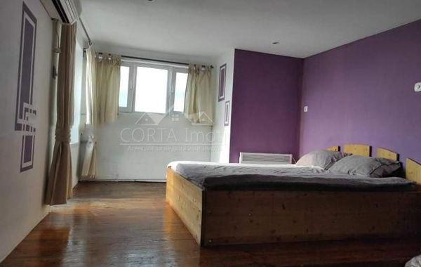 многостаен апартамент софия 98etu3kh
