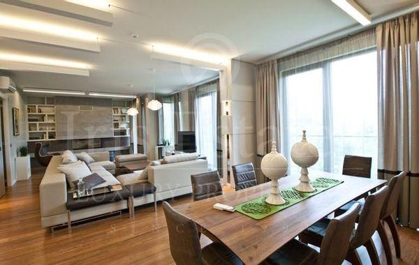 многостаен апартамент софия 9bcy336y